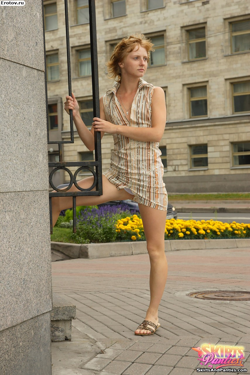 Фотки руски девушки без турсиках 18 фотография